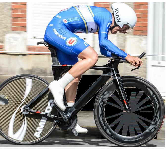 Cycliste Image ucna - union cycliste nantes atlantique - tout le cyclisme à nantes